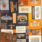 58 x 60 Bears