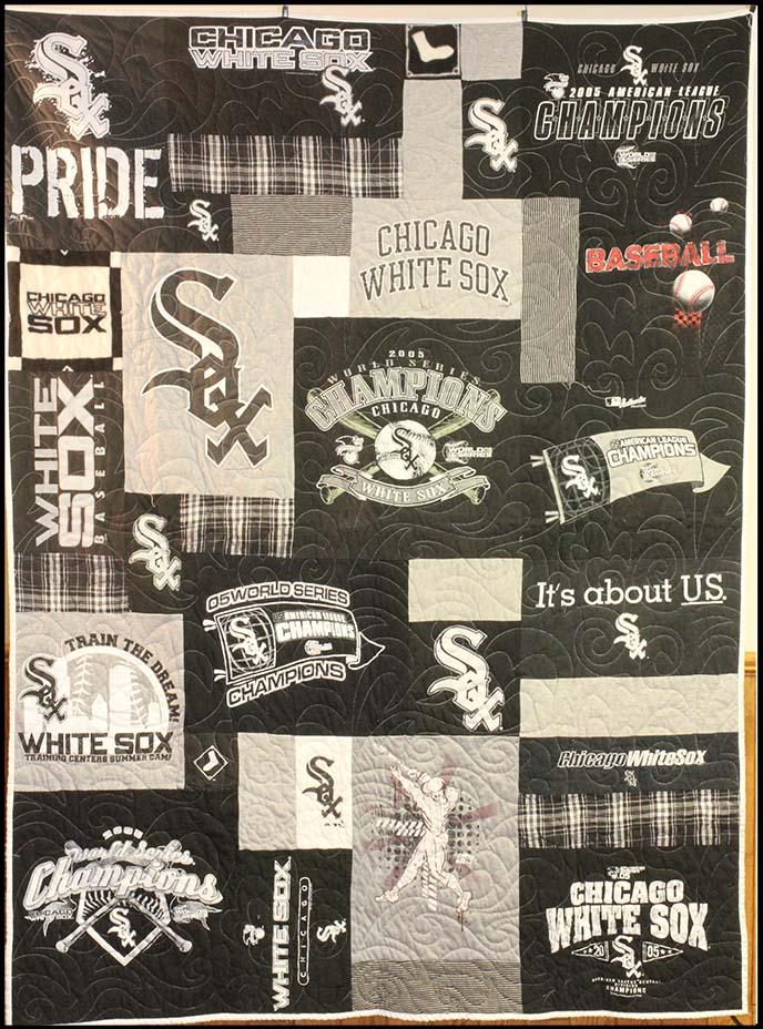 Sox 2