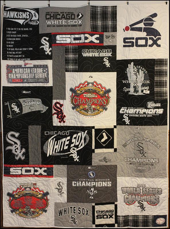 Sox 1